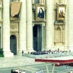 beatificazione_madre_eugenia_ravasco