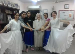 attivita-missionaria