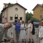 attivita-parrocchia