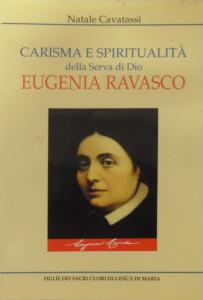 carisma-spiritualita
