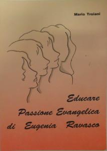 educare_passione