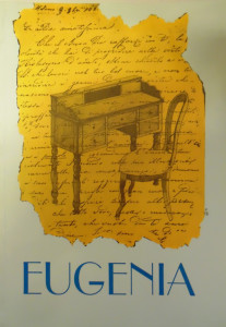 eugenia-ravasco-pubblicazione