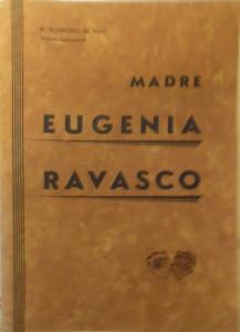 madre-eugenia-ravasco-pubblicazione
