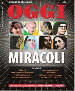 oggi_miracolo_eugenia-ravasco1