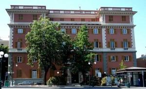 istituto_casa_ravasco_foto